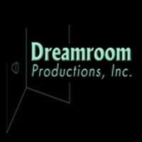 Студия Dreamroom