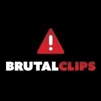 Студия Brutal Clips