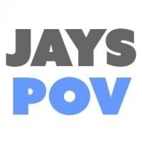 Студия Jays POV