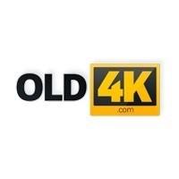 Студия Old 4K