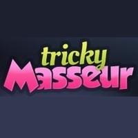 Студия Tricky Masseur