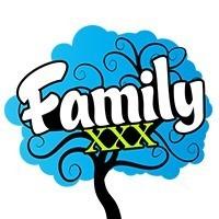 Студия Family XXX