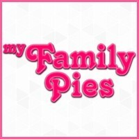 Студия My Family Pies