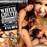 Студия White Ghetto