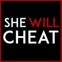 Студия She Will Cheat