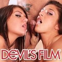 Студия Devils Film
