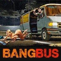 Студия Bang Bus