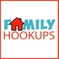 Студия Family Hookups