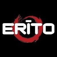 Студия Erito