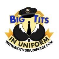 Студия Big Tits In Uniform