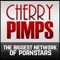 Студия Cherry Pimps
