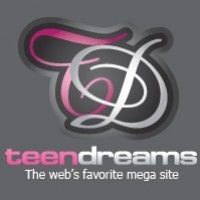 Студия Teen Dreams