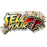 Студия Sell Your GF