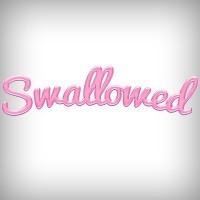 Студия Swallowed