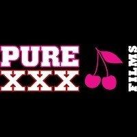 Студия Pure XXXFilms