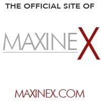 Студия Maxine X
