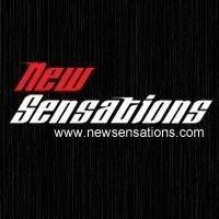 Студия New Sensations