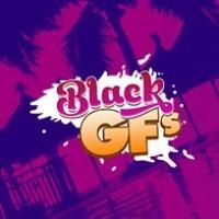 Студия Black GFs