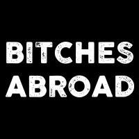 Студия Bitches Abroad