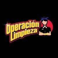 Студия Operacion Limpieza