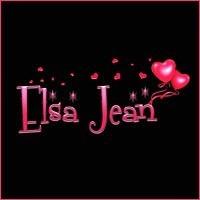 Студия Elsa Jean
