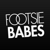 Студия Footsie Babes
