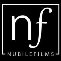 Студия Nubile Films (Брачные фильмы)