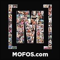 Студия Mofos