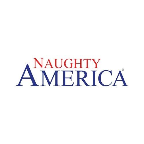 Студия Naughty America (Озорная Америка)