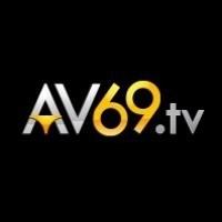 Студия AV 69