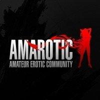 Студия Amarotic