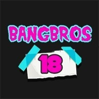 Студия Bang Bros 18