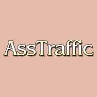 Студия Ass Traffic