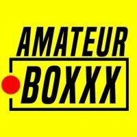 Студия Amateur Boxxx