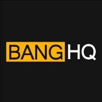 Студия Bang HQ