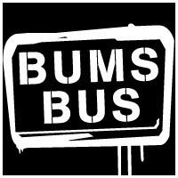 Студия Bums Bus