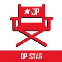 Студия DP Star