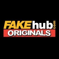 Студия Fakehub Originals