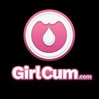 Студия Girl Cum