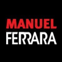 Студия Manuel Ferrara