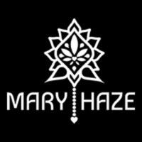 Студия Mary Haze