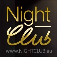 Студия Night Club
