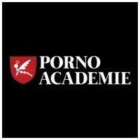 Студия Porno Academie