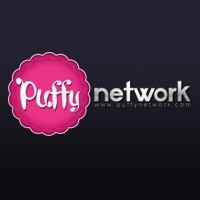 Студия Puffy Network