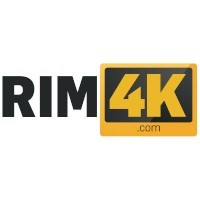 Студия Rim 4K