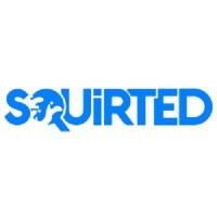 Студия Squirted
