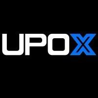 Студия Upox