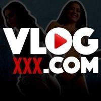 Студия VLog XXX