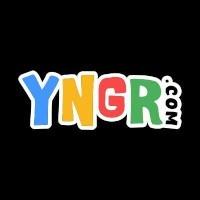 Студия YNGR