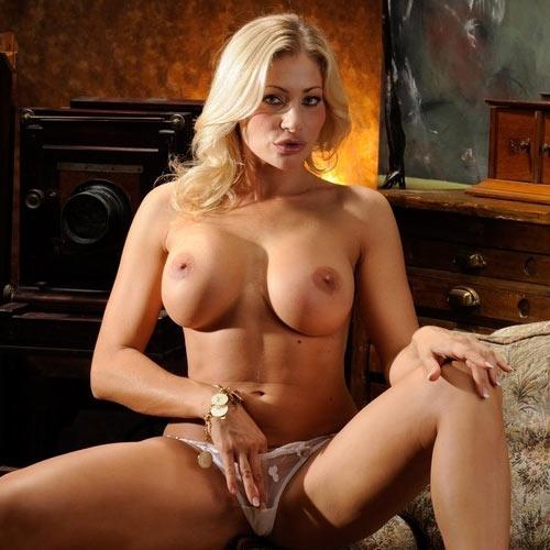 Порнозвезда Vittoria Risi (Виттория Риси)